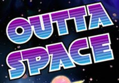 Outta Space Slot