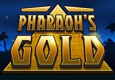 Pharaoh S Gold Slot
