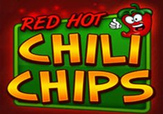 Red Hot Chili Chips Slot