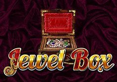 Jewel Box Slot