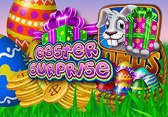 Easter Surprise Slot
