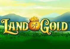 Land Of Gold Slot