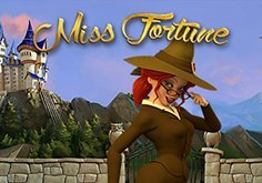 Miss Fortune Slot