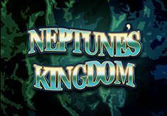 Neptune S Kingdom Slot