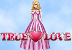 True Love Slot