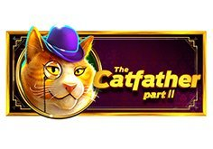 The Catfather Part Ii Slot