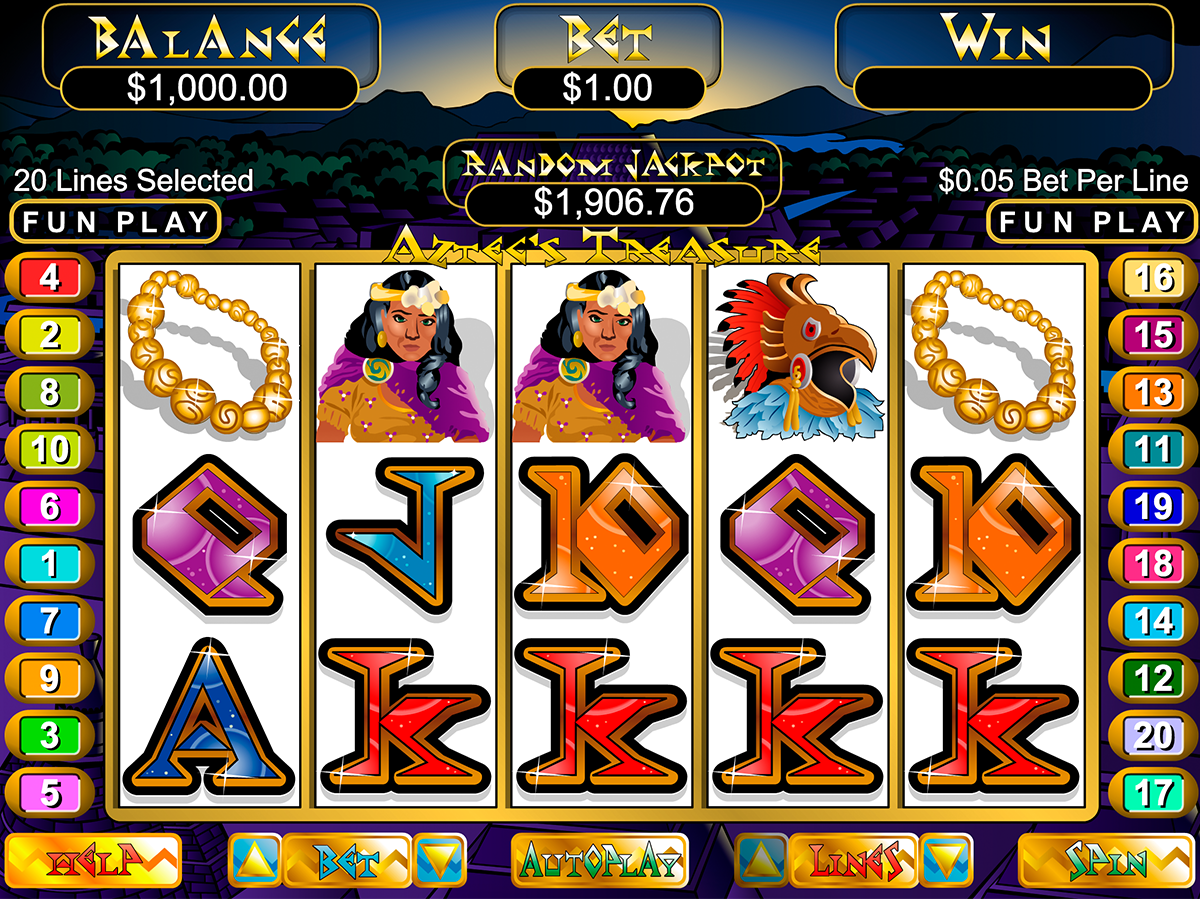 free casino games online river queen