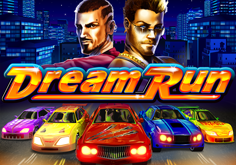 Dream Run Slot