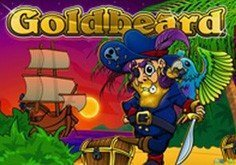 Goldbeard Slot