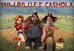 Hillbillies Cashola Slot