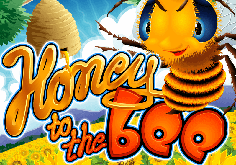 Honey To The Bee Slot