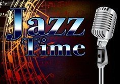 Jazz Time Slot