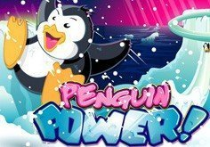 Penguin Power Slot