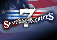Sevens Stripes Slot
