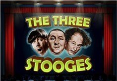 The Three Stooges Slot