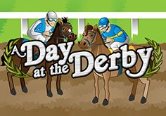 A Day At The Derby Slot