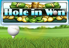 Hole In Won Slot