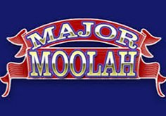 Major Moolah Slot