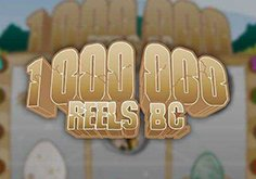 One Million Reels Bc Slot