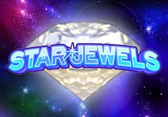 Star Jewels Slot