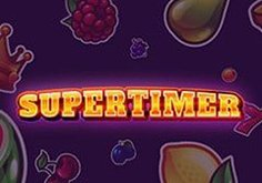 Supertimer Slot