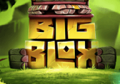 Big Blox Slot