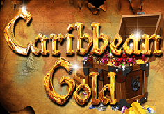 Caribbean Gold Slot