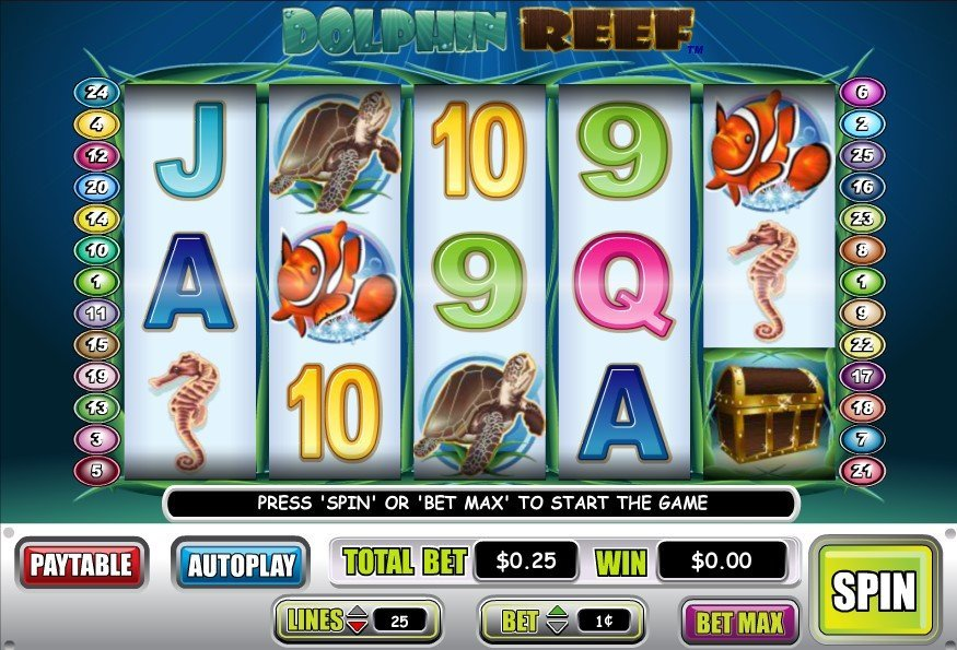 online slots real money king spiele online