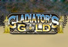 Gladiators Gold Slot