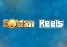 Golden Reels Slot