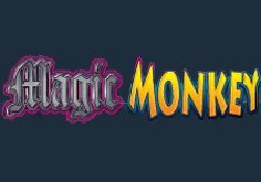 Magic Monkey Slot