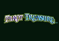 Tarot Treasure Slot