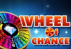 Wheel Of Chance 3 Reel Slot