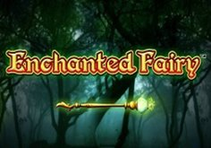 Enchanted Fairy Slot