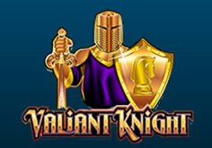 Valiant Knight Slot